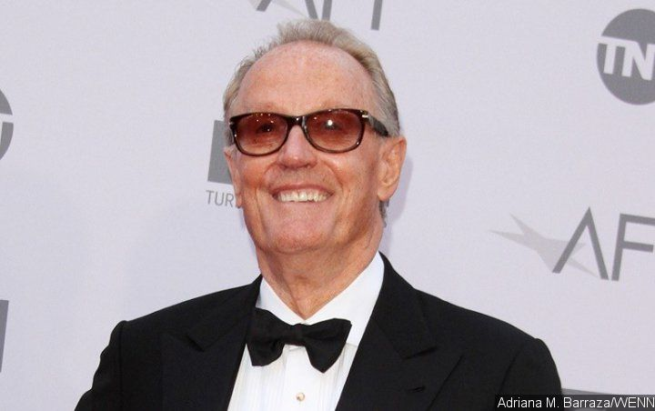 Peter Fonda's Family Mourns the Loss of 'Sweet and Gracious' Actor From Lung Cancer