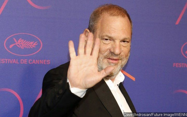 Harvey Weinstein's Lawyer Wants Trial Moved Out of 'Circus-Like' New York