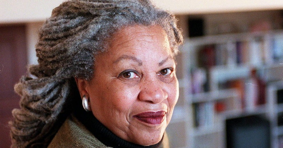 'How We Weep for Our Beloved': Writers and Thinkers Remember Toni Morrison
