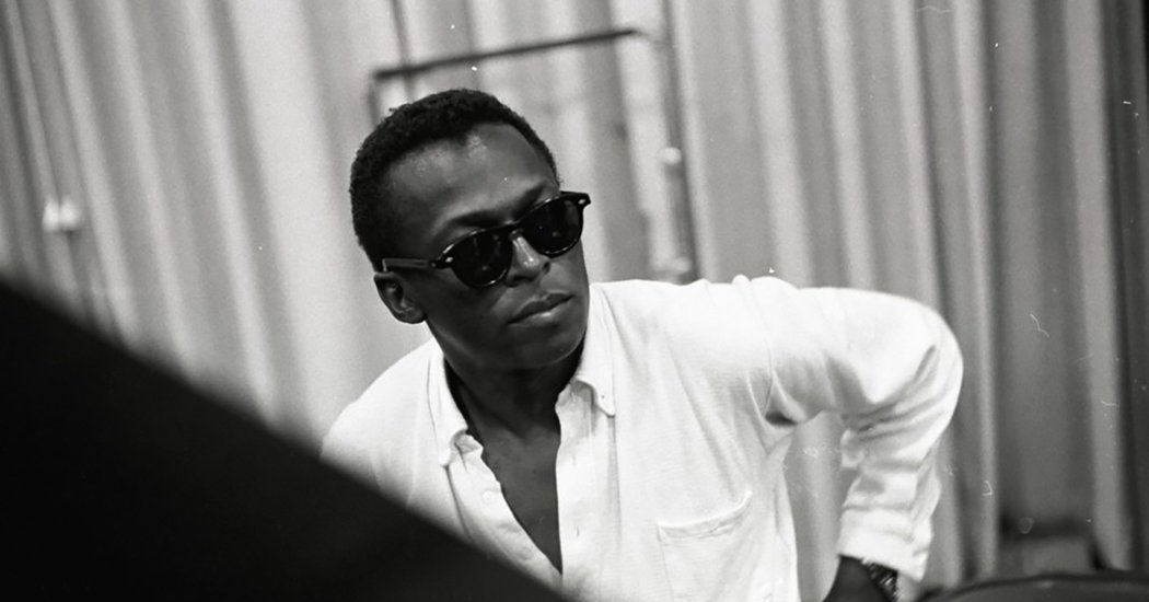 'Miles Davis: Birth of the Cool' Review: A Complicated Artist