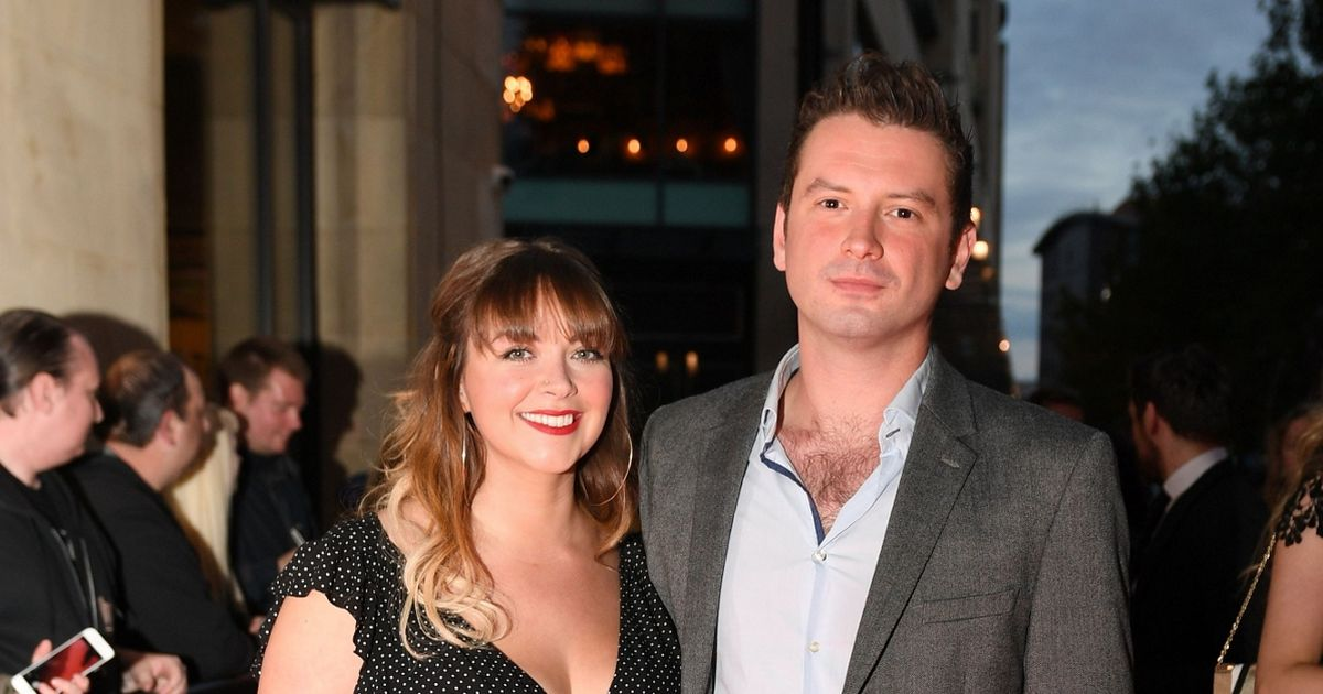 Charlotte Church plans to open private music school in her home for 20 pupils