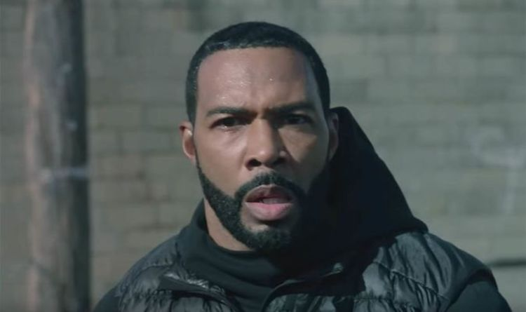 Power season 6, episode 4 promo: What will happen in Why is Tommy Still Alive?