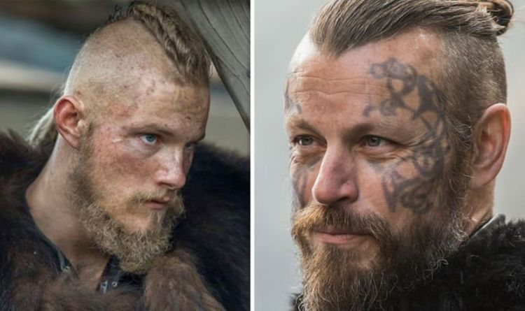 Vikings season 6: Other shows to watch if you love Vikings