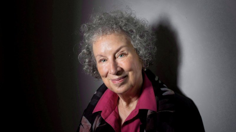 The Testaments: Atwood's riveting sequel to The Handmaid's Tale