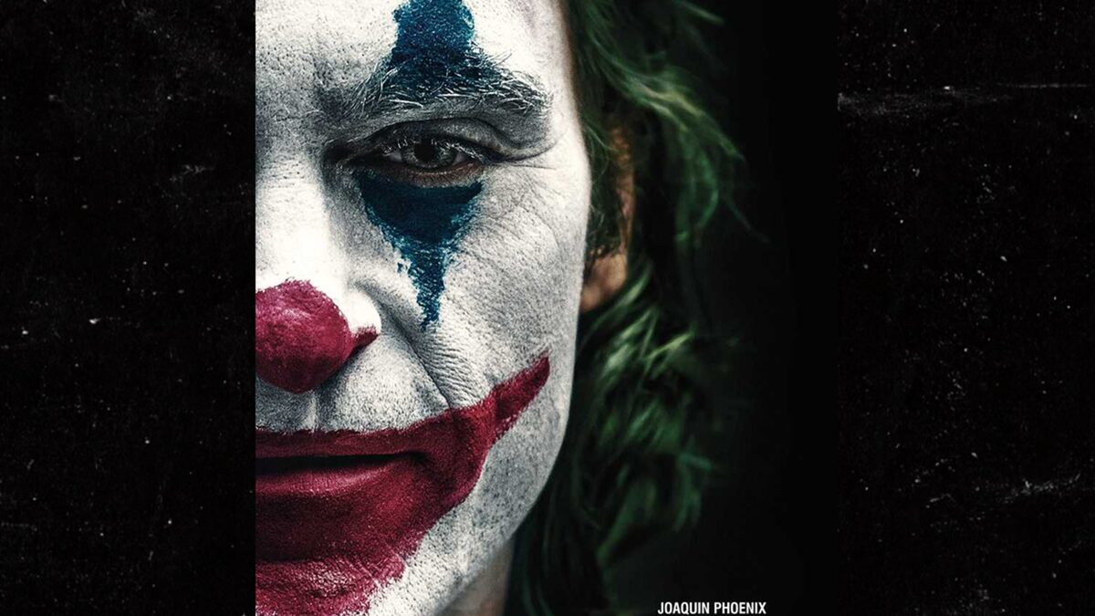 'Joker' Won't Play at Aurora, CO Theater, Site of 2012 Mass Shooting