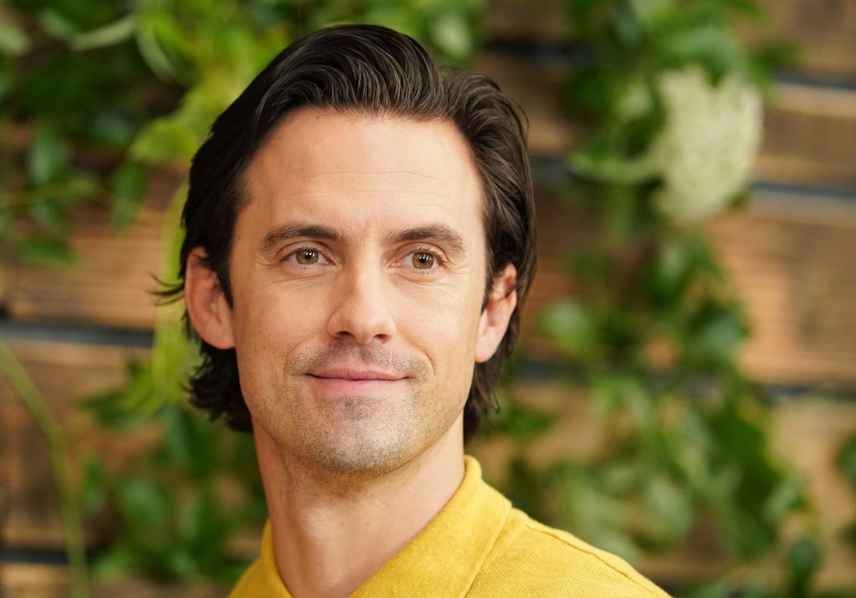 Is Milo Ventimiglia Single In 2019? He Keeps His Love Life On The Down-Low