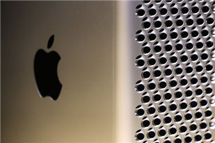 Apple Mac Pros Have Been Crashing in Hollywood After Avid Issue