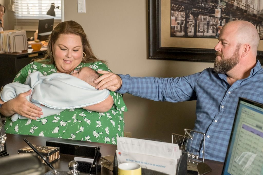 'This Is Us': Could Season 4 Mark the End of Kate & Toby?
