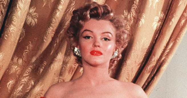 'The Killing of Marilyn Monroe' Episode 3 Reveals the Star's Early Failures