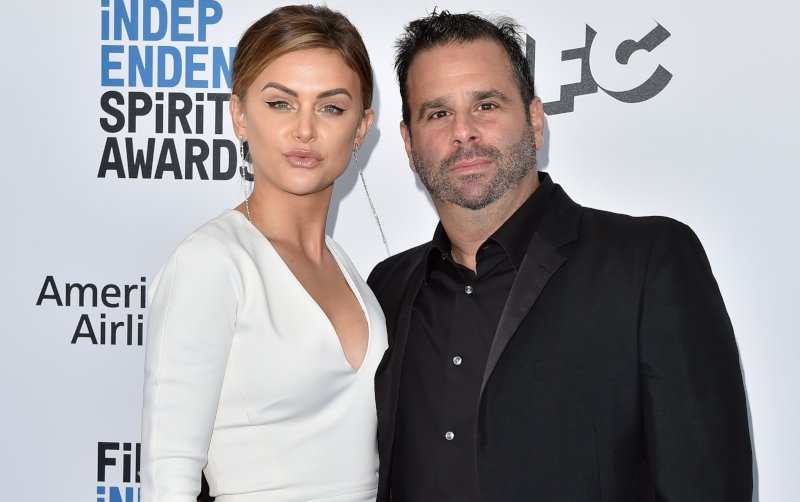 'Vanderpump Rules': What Surprising Details Did Lala Kent Share About Her Upcoming Wedding?