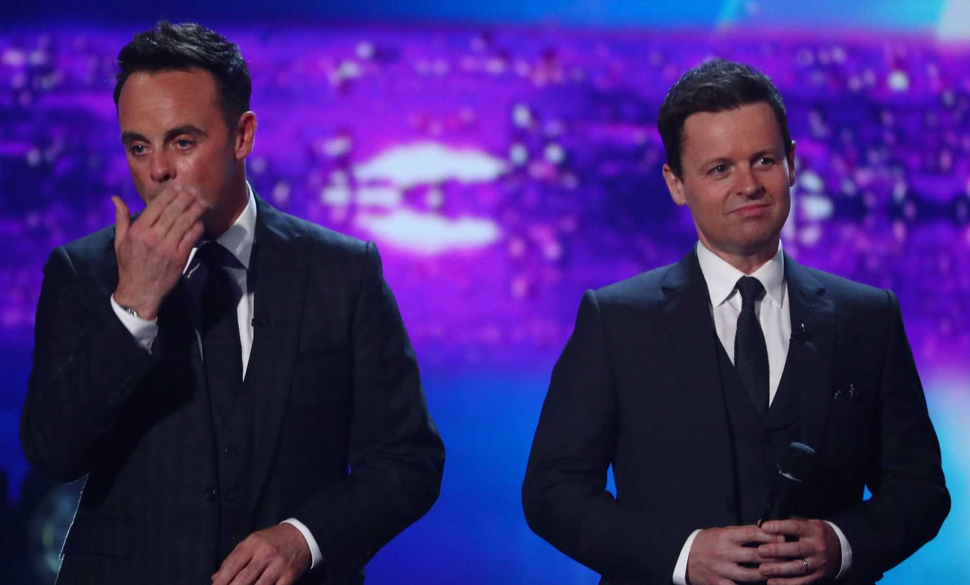 Britain's Got Talent: The Champions – when is it next on TV?