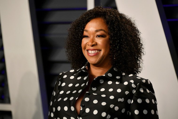 Does Shonda Rhimes Know How 'Grey's Anatomy' Will End?
