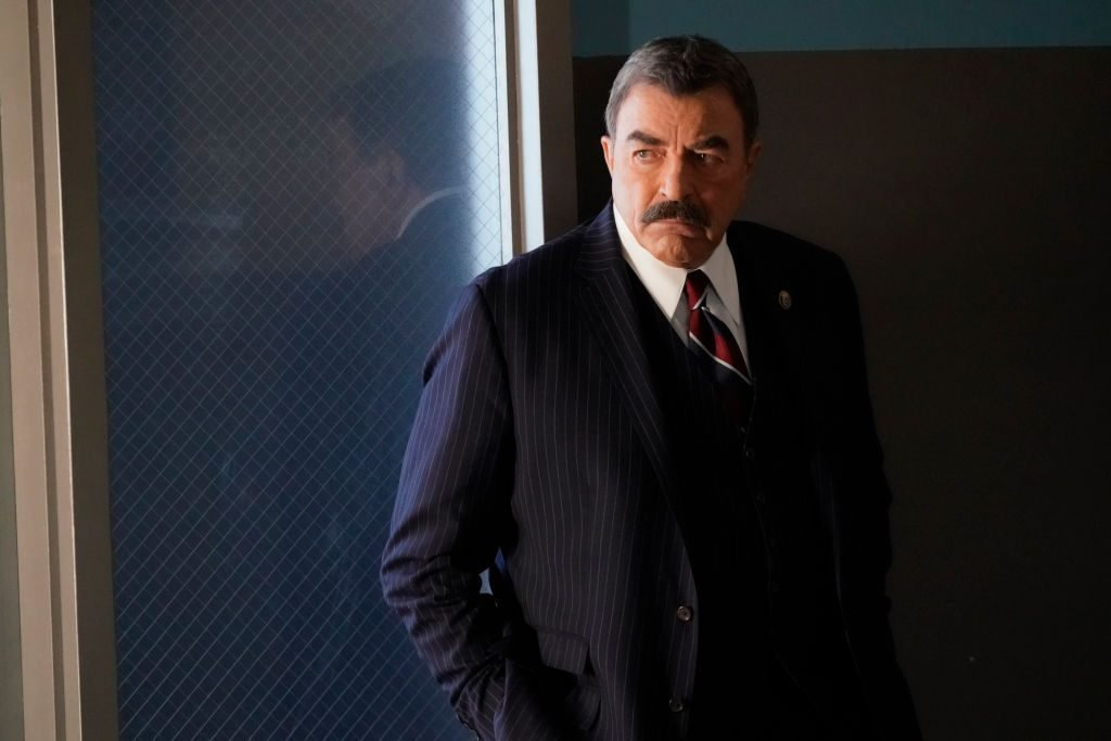 'Blue Bloods': Will Frank Reagan's Staff Continue to Have Problems in Season 10?
