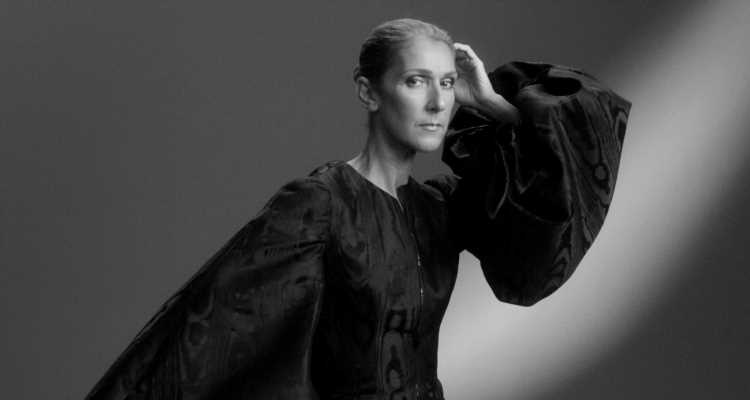 Celine Dion Serves Up Fashion In 'Imperfections' Music Video – Watch Here!
