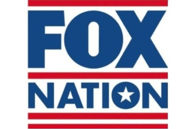 Fox Nation to Honor 'Everyday Heroes' at First Patriot Awards This Fall