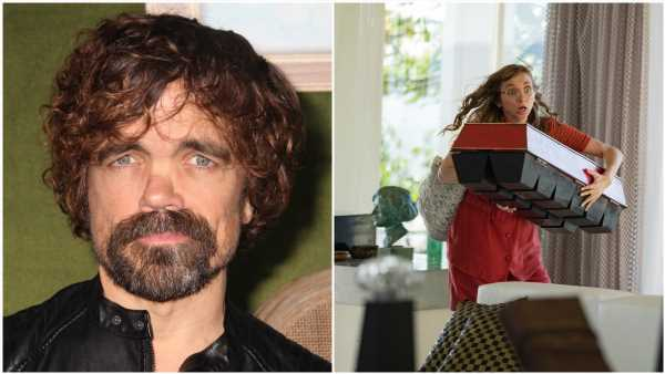Between Two Ferns: The Movie: What is Peter Dinklage's net worth?