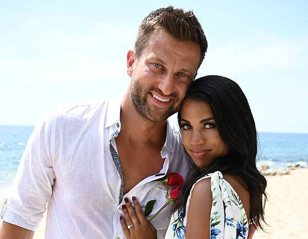 Everything the BIP Couples Did in Their First Week in Public
