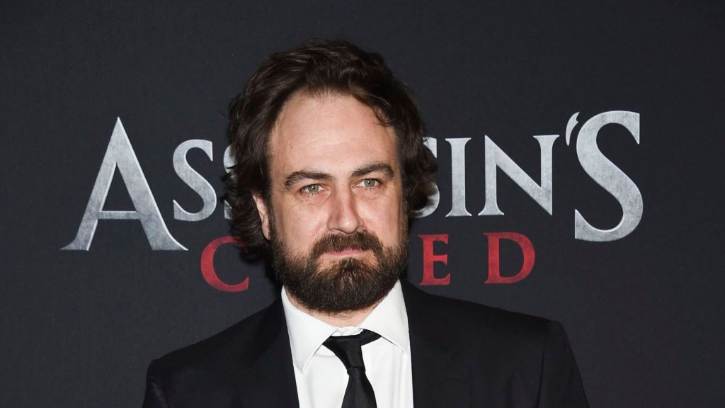 """After """"Incredibly Challenging"""" 'Assassin's Creed', Justin Kurzel Returns To His Roots With 'True History Of The Kelly Gang' – Toronto"""