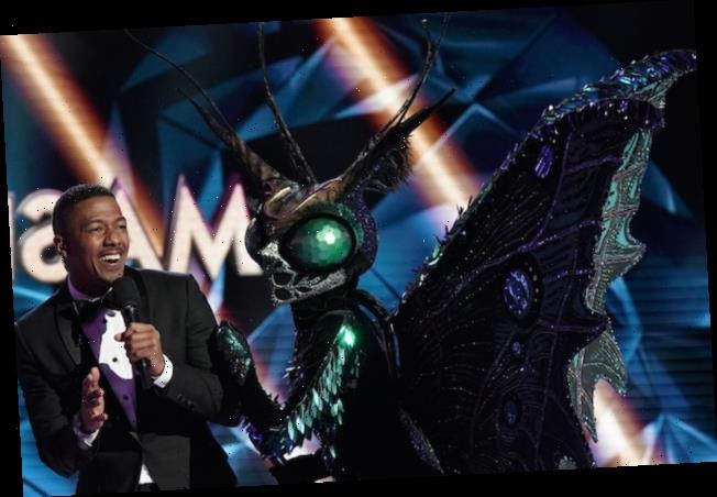 Masked Singer: Biggest Clues and Best Guesses From the Season 2 Premiere