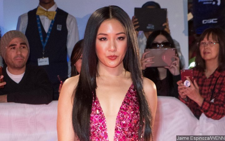Constance Wu Regrets Upsetting Young 'Fresh Off the Boat' Co-Stars Over Twitter Meltdown