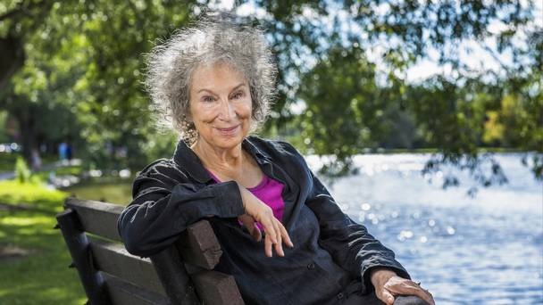Booker Prize shortlist 2019: Salman Rushdie and Margaret Atwood make cut as Irish author Kevin Barry misses out