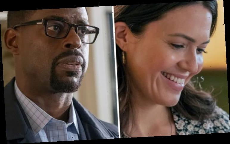 This Is Us season 3 streaming: How to watch online and download