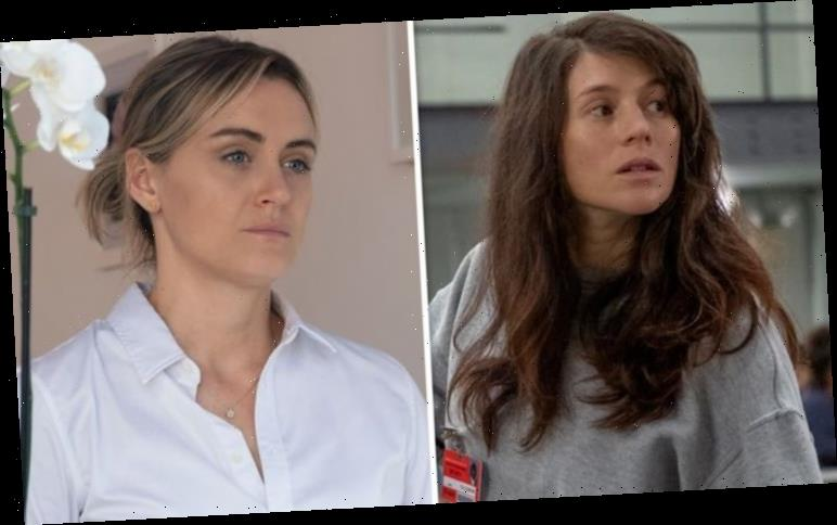 Orange Is the New Black: Will there be an Orange Is the New Black spin-off series?
