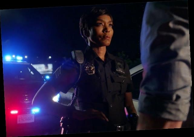 9-1-1 Boss on Athena's 'Authentic' Family Crisis, What's Next for Buck