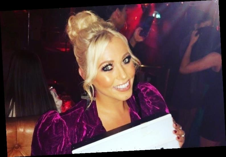 Who is Amelia Lily? Celebrity Big Brother 2017 runner up, X Factor star and West End performer