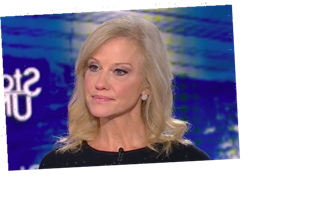 Washington Examiner Top Editor Defends Release of Kellyanne Conway Audio: No Excuse for 'Abusing' Reporters