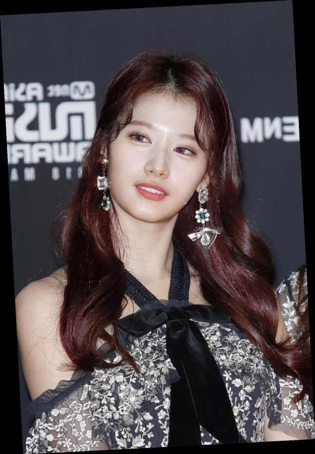 Who Is TWICE's Sana? The Talented Singer Is Fierce Both On Stage And Off