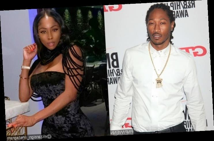 Future Accuses Alleged Baby Mama of Fraud, Demands Dismissal of Paternity Case