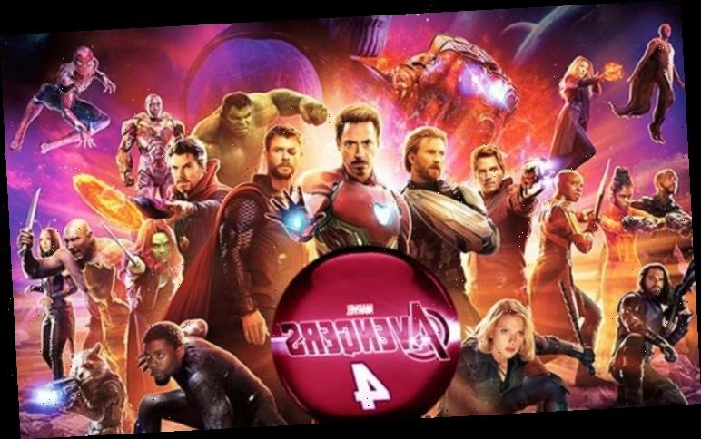 Avengers Endgame on Disney Plus date change: One month EARLY in US – What about the UK?