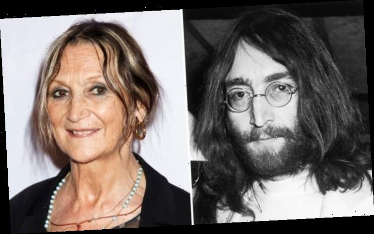 John Lennon death: Beatles star's sister on last time they spoke 'He was planning REUNION'