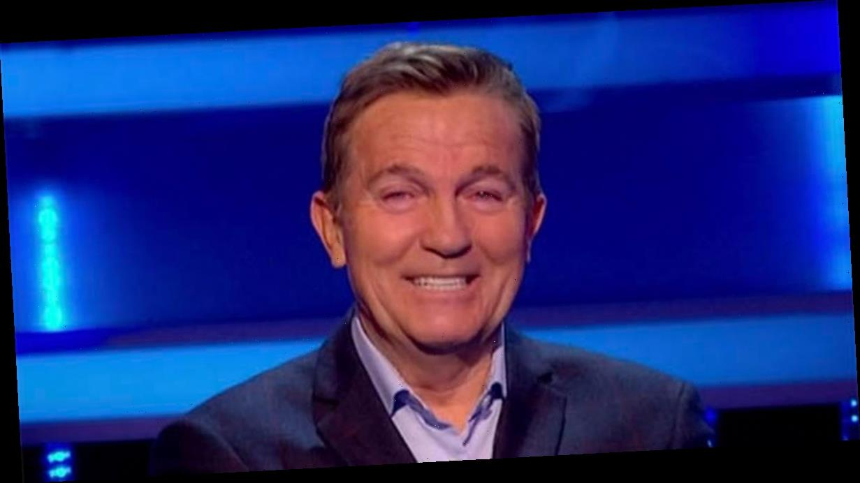 Cash Trapped viewers floored as contestant forgets name of wife of 48 years