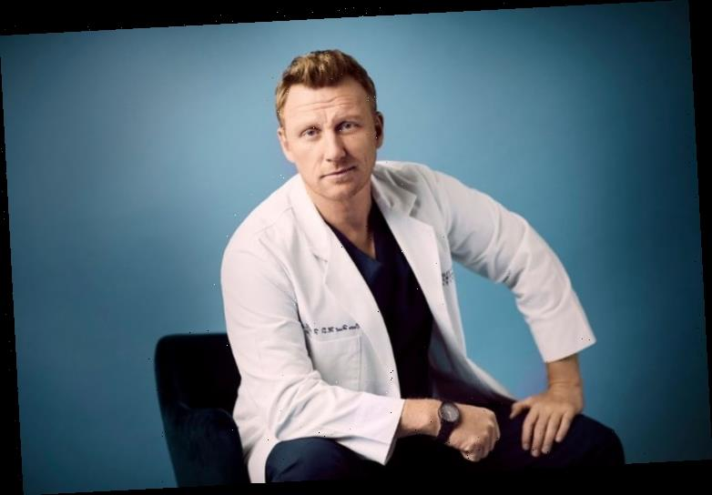 'Grey's Anatomy': Fans are Begging Owen Hunt to Get a Vasectomy—Here's Why