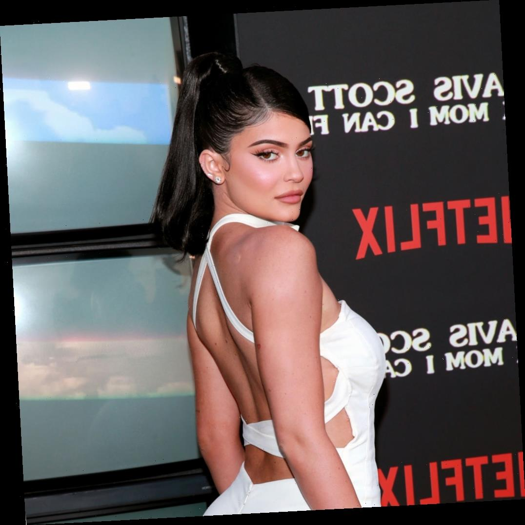 How Did Kylie Jenner and Drake Meet?