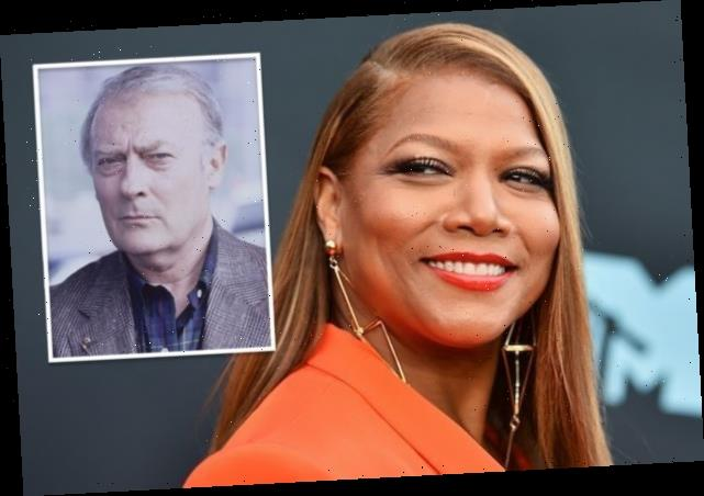 Queen Latifah Is The Equalizer in CBS Reboot From Castle EPs