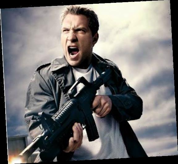 Jai Courtney on 'Semper Fi' and His Humbling Hollywood Journey [Interview]
