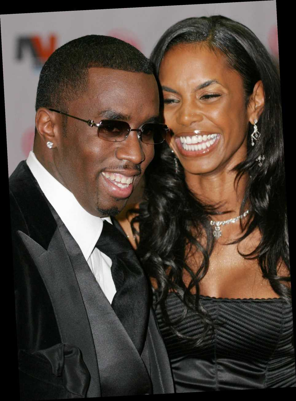 Sean 'Diddy' Combs Honors Ex Kim Porter on 1 Year Anniversary of Her Death: 'I Miss You So Much'