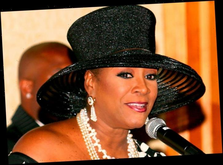 Patti LaBelle Says Dolly Offered Her 'I Will Always Love You' Before Whitney