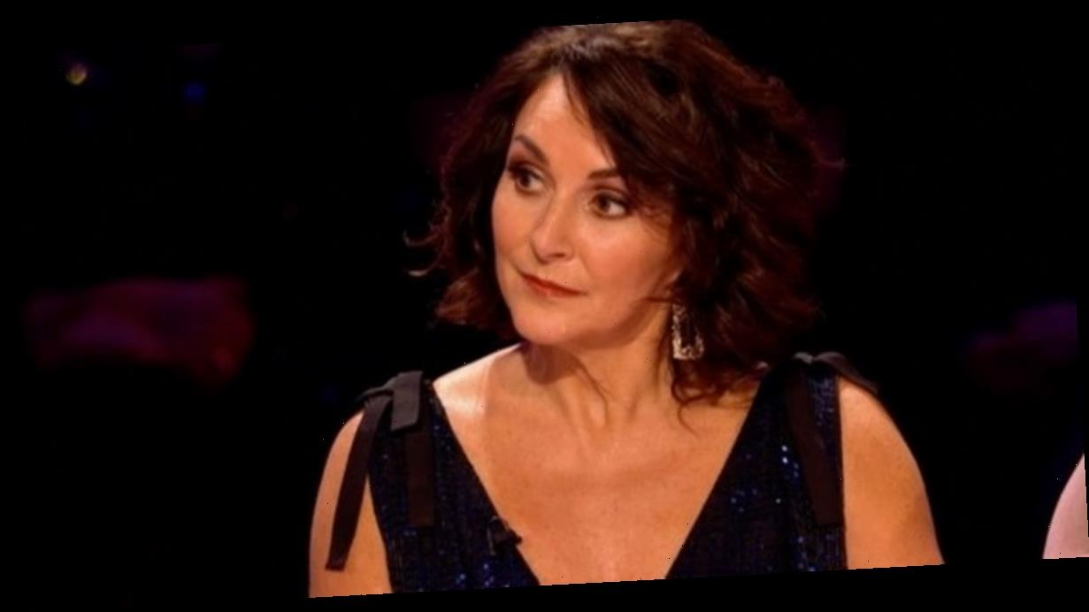 Strictly's Shirley Ballas accused of sexism as viewers claim she 'hates women'