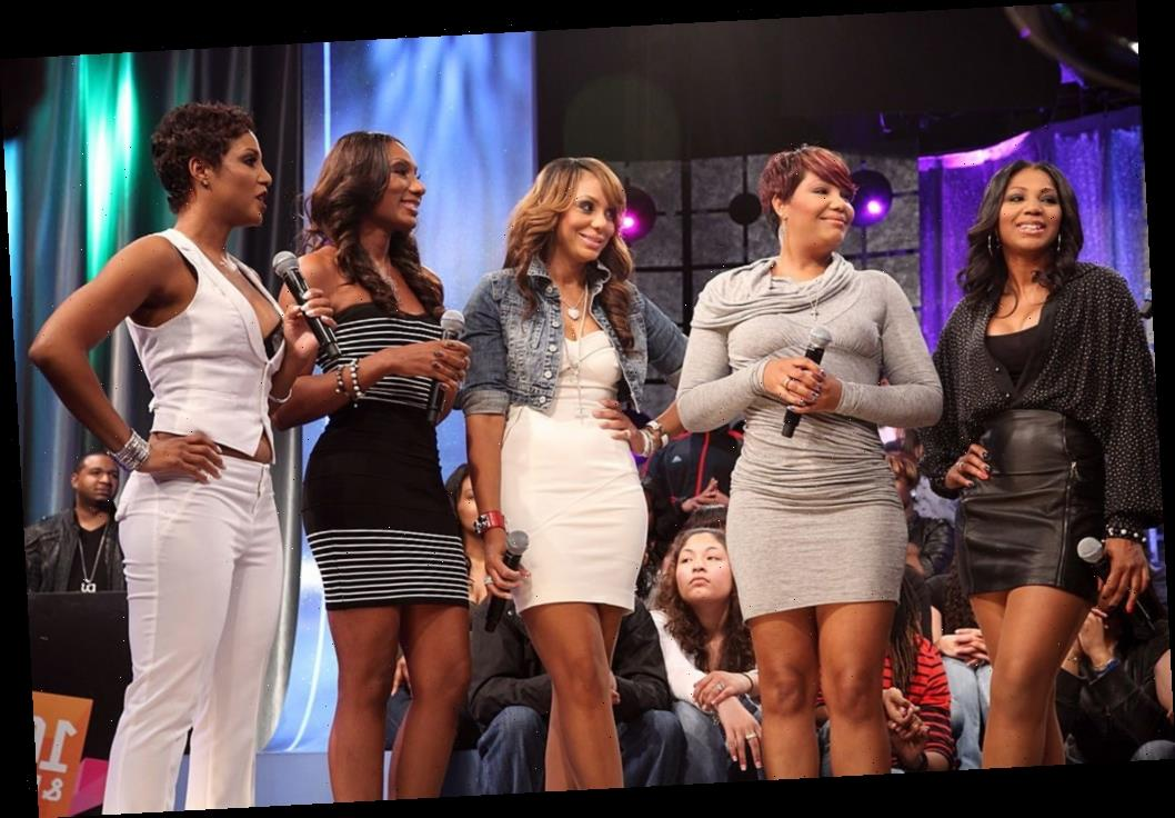 Which Famous Braxton Sisters Have Been Arrested?