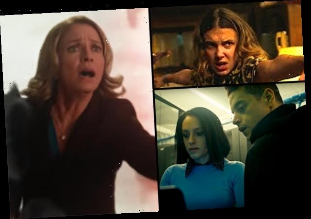 2019 in Review: The 15 Coolest Scenes