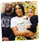 Porsha Williams: I'm Back Together with My Cheating Fiance!