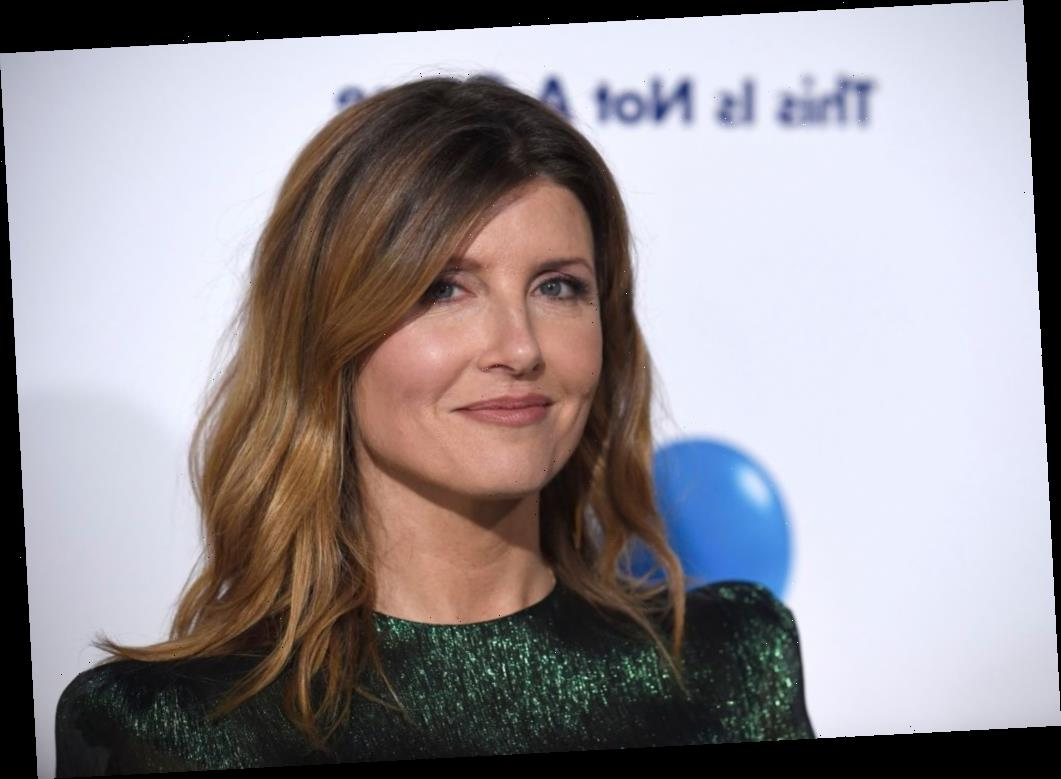Apple Strikes Exclusive First-Look Deal With 'Catastrophe' & 'Divorce' Creator Sharon Horgan