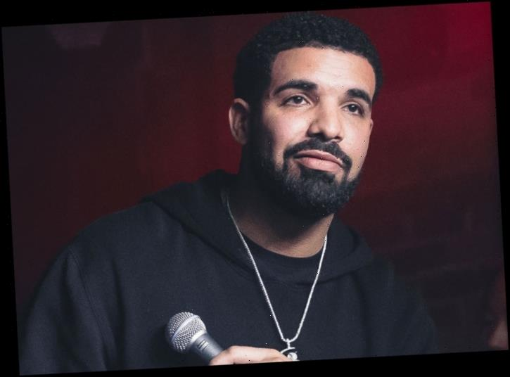 Drake Drops 'War' About Mending Relationship With The Weeknd