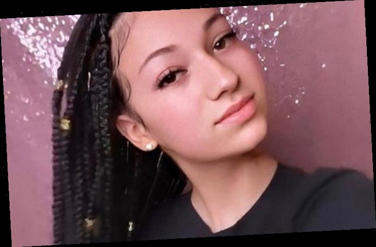 Bhad Bhabie Quits Hollywood Following Debacle Over Her Box Braids
