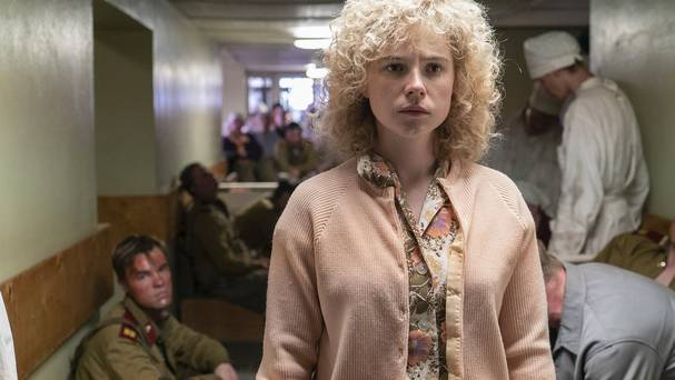 Pat Stacey: A few duds couldn't spoil a great year for TV drama in 2019