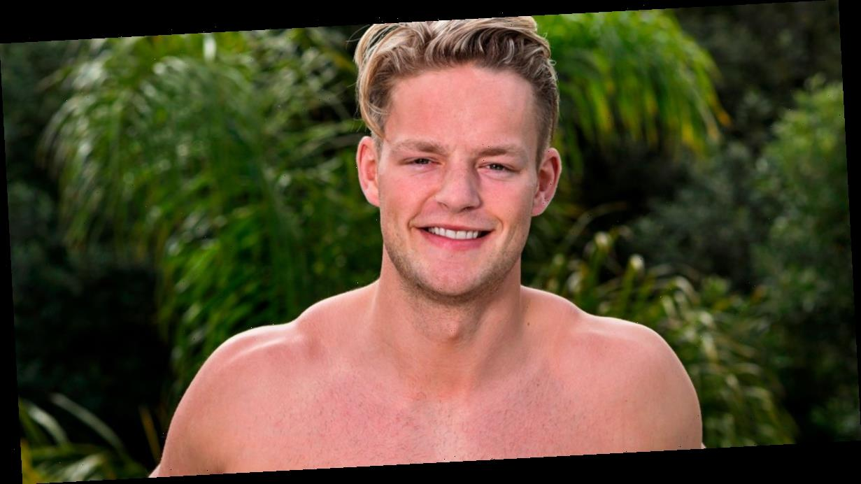 Ollie Williams' father turns down chance to back up Love Island hate figure son